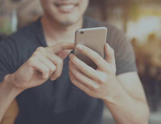 Partnerize Expands Integrated Technology Ecosystem with Mobile Commerce Leader, Button