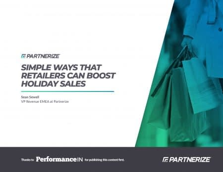 1829---How-Partnership-Can-Boost-Holiday-Sales-1