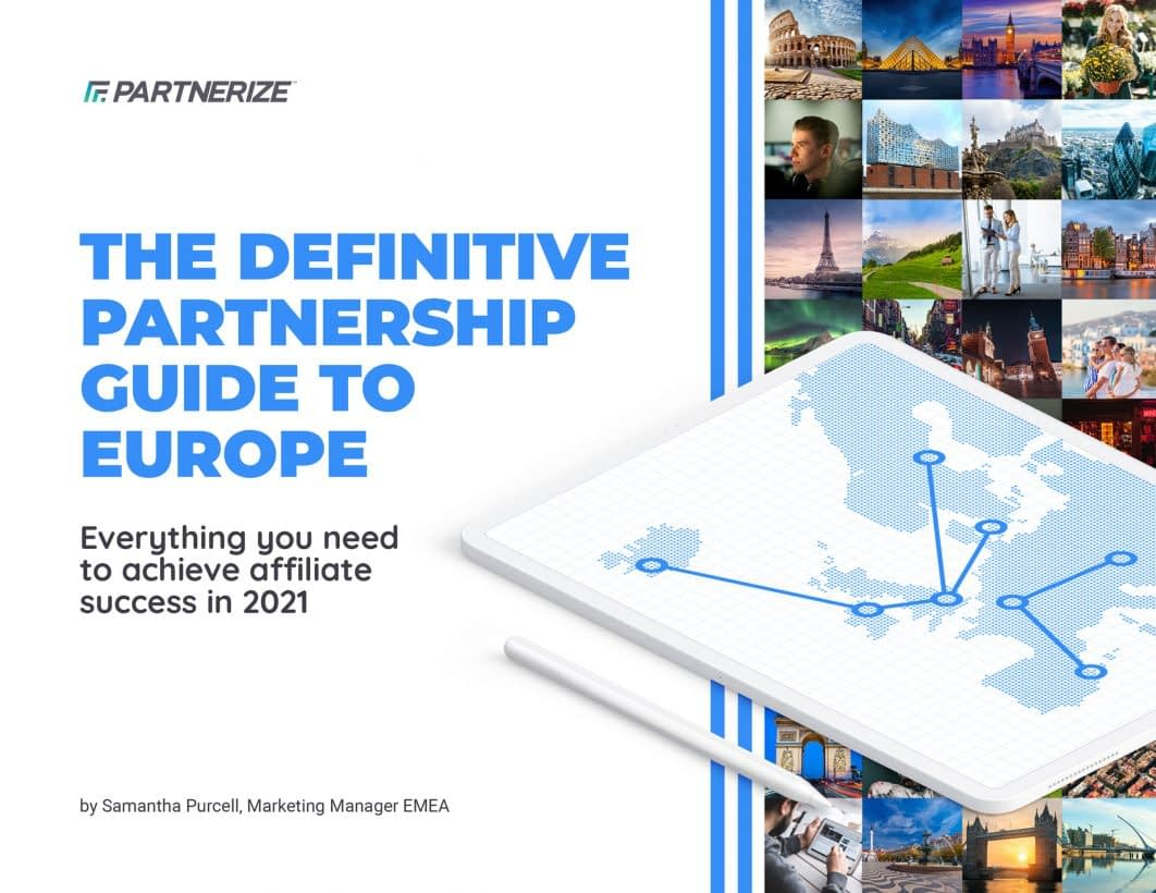 2102-The-Definitive-Guide-to-Partnership-in-Europe