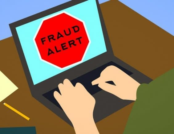 Fraud-protection-tips-for-marketers-in-South-East-Asia-1