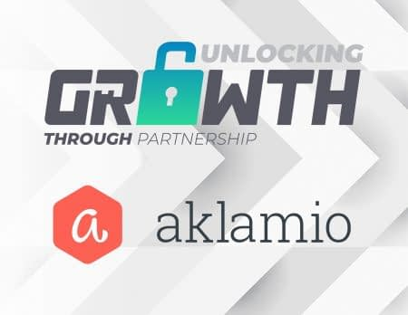 Partnerize_Video_Webinar_UnlockingGrowth_Aklamio