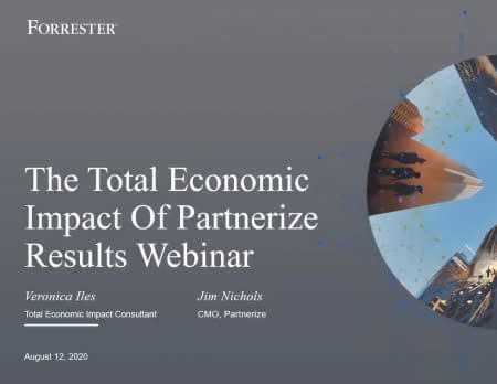The-Total-Economic-Impact-of-Partnerize-Results-Webinar