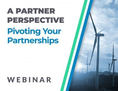 Partnerize_Video_Webinar_APartnerPerspective_PivotingPartnerships
