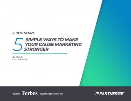 1832---5-Simple-Ways-to-Make-Your-Cause-Marketing-Stronger-1