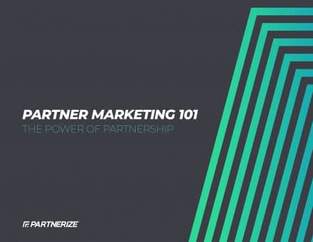 1802-Partner-Marketing-101-Document_final-1