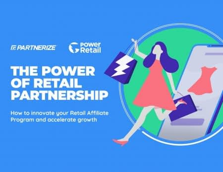 Partnerize_Video_Webinar_ThePowerOfRetailPartnership
