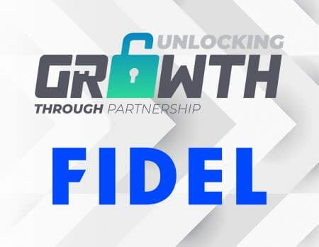 Partnerize_Video_Webinar_UnlockingGrowth_Fidel