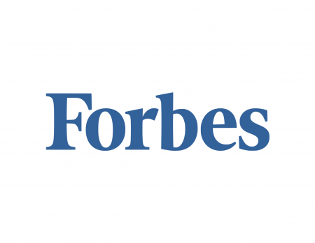 Forbes_thumbnail