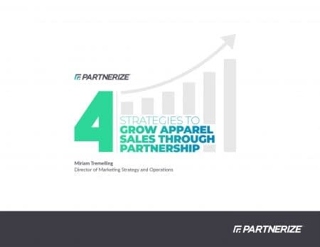 1928---4-Strategies-to-Grow-Apparel-Sales-Through-Partnership--1