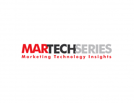 MarTechSeries_thumbnail