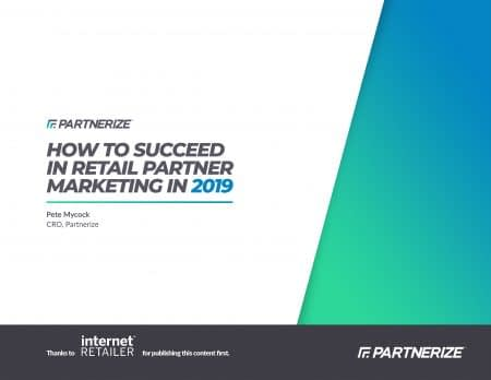 1903---How-to-Succeed-in-Retail-Partner-Marketing-in-2019-1