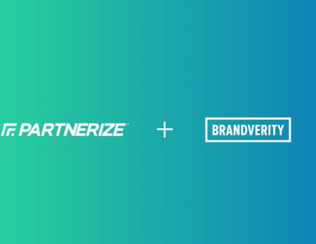 partnerize-brandverity-linkedin