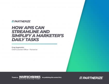 1814___How_APIs_Can_Streamline_and_Simplify_a_Marketer___s_Daily_Tasks-1