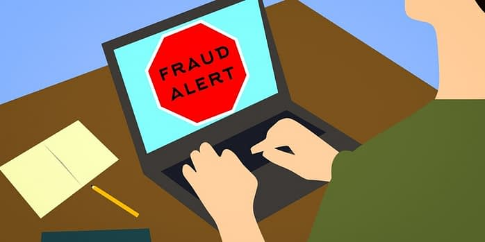 Fraud protection tips for marketers in South East Asia-1