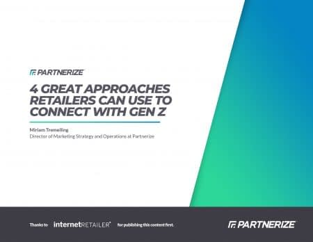 1921---4-Great-Approaches-for-Retailers-to-Connect-with-Gen-Z-1