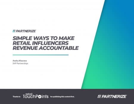 1924---Simple-Ways-to-Make-Retail-Influencers-Revenue-Accountable-1