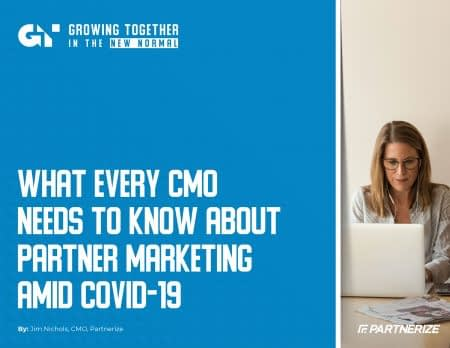 2016_-_What_Every_CMO_Needs_to_Know_About_Partner_Marketing_Amid_COVID-19-1