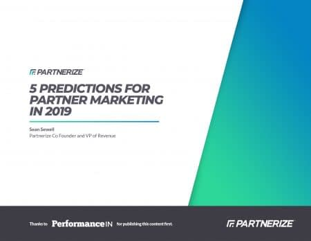 1904---5-Predictions-for-Partner-Marketing-in-2019-1