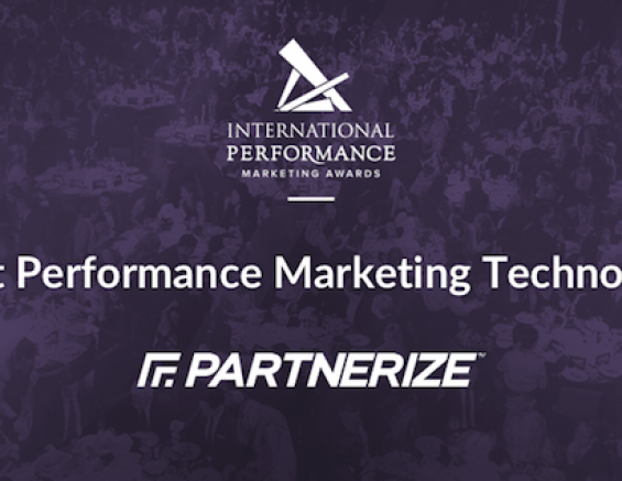 best-performance-marketing-technology-blog-3