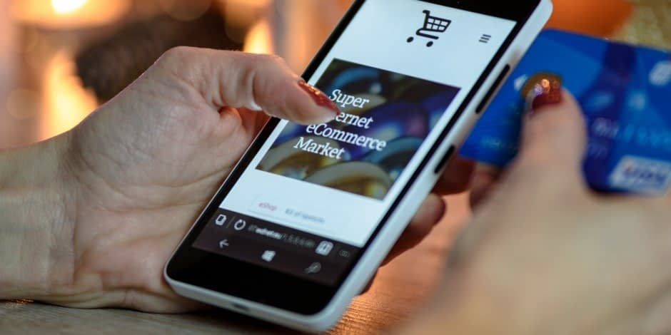 Why partnerships are crucial when navigating the e-commerce market in Indonesia-1