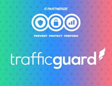 Partnerize_Video_PPP_TrafficGuard