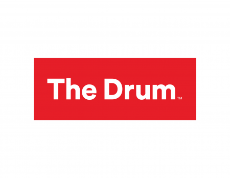 TheDrum_thumbnail