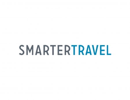 Partnerize_CaseStudy_SmarterTravel