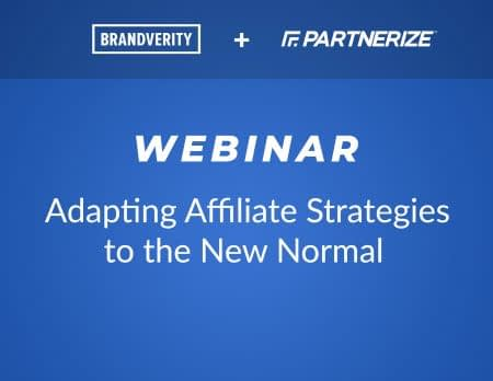 PartnerizeBV_Video_Webinar_AdaptingNewNormal