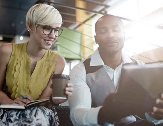 Partners, Don't Miss Out on Making Performance Marketing a New Revenue Stream