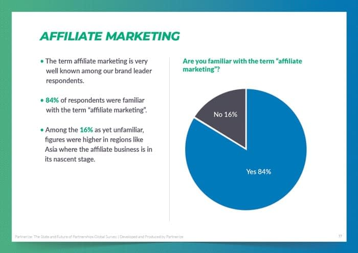 affiliate research - meaning of 22affiliate marketing22