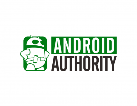 AndroidAuthority_thumbnail