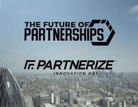 Partnerize_Video_InnovationDayLON_2019