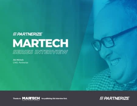 1925---Martech-Series-Interview---Jim-Nichols-CMO-1