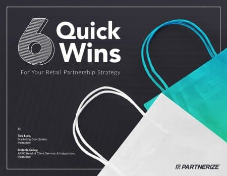1935-6-Quick-Wins-For-Your-Retail-Partnership-Strategy2-1