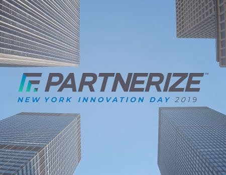 Partnerize_Video_InnovationDayNYC_2019