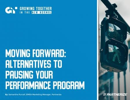 2011_-_Moving_Forward_-_Alternatives_to_Pausing_Your_Performance_Program_-_Partnerize_eGuide-1