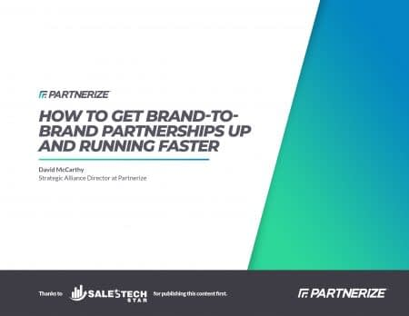 1826---How-to-Get-Partnerships-Up-and-Running-Faster-1