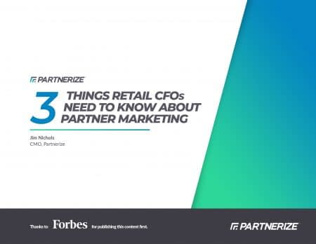 1911___Three_Things_Retail_CFOs_Need_To_Know_About_Partner_Marketing-1