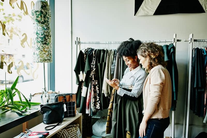 How Retailers Can Drive Stronger App Growth