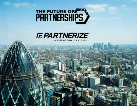 PartnerizeInnovationDayFeaturedPic