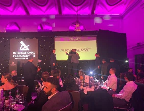 Partnerize-Wins-Best-Technology-2019-IPMAs