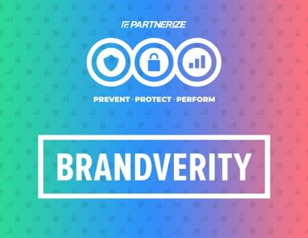 Partnerize_Video_PPP_BrandVerity