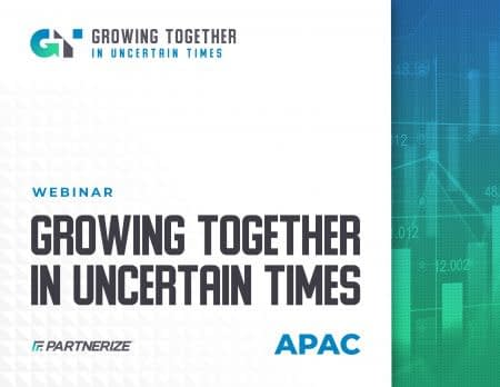Partnerize_Video_Webinar_GTIUT_APAC