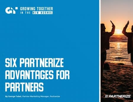 2015_-_Six_Partnerize_Advantages_For_Partners_-_Partnerize_eGuide-1