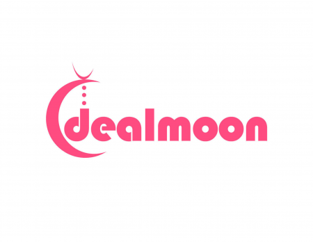 Partnerize_CaseStudy_Dealmoon
