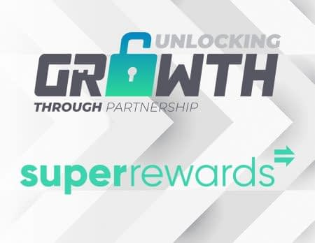 Partnerize_Video_Webinar_UnlockingGrowth_SuperRewards