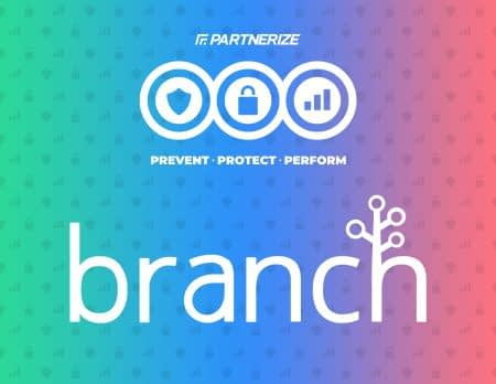Partnerize_Video_PPP_Branch