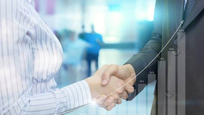 Why Partnership Represents a Growth Opportunity for Agencies-1