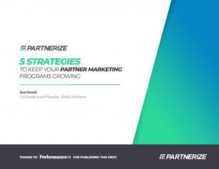 1808___5_Strategies_To_Keep_Your_Partner_Marketing_Growing-1