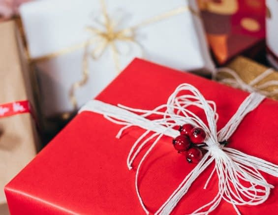Partnerize Blog_6 Powerful Ways to Boost Your Holiday ROI